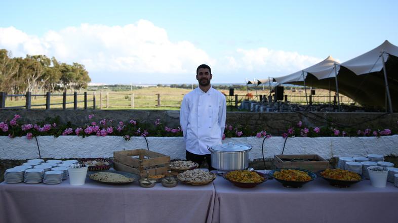catering_bodas_sixsens-boda_tarifa3.jpg