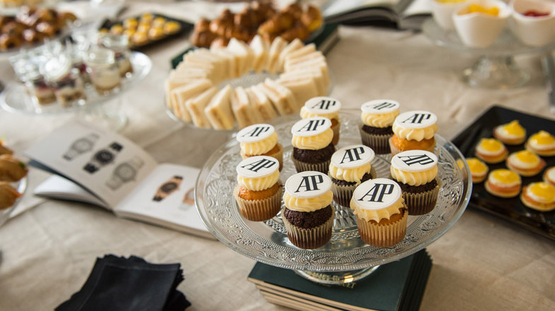 catering_empresas_sixsens-blogers_audema