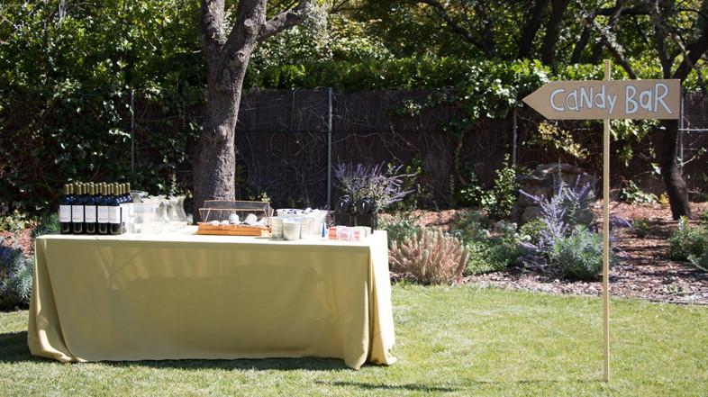 catering_bodas_sixsens-boda_lima_limon5.