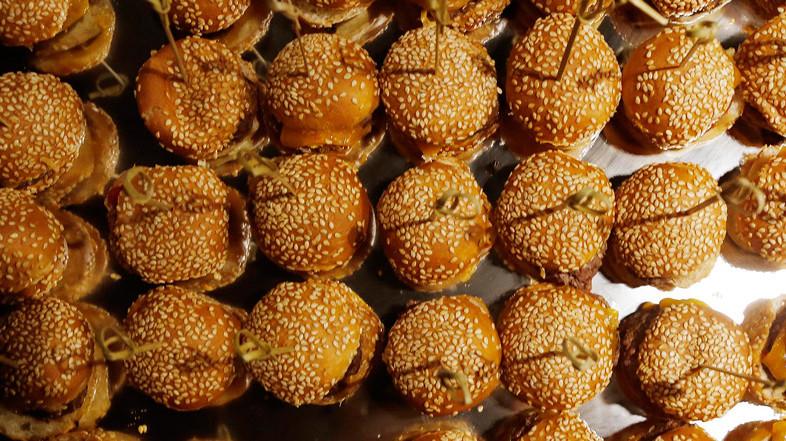 catering_empresas_sixsens-vodafone5.jpg