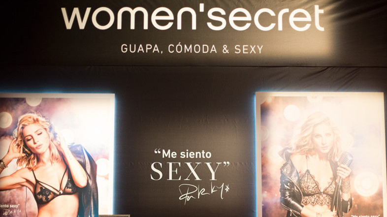 catering_empresas_sixsens-woman_secret.j