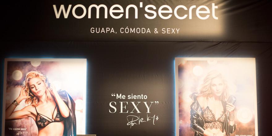 catering_empresas_sixsens-woman_secret.j