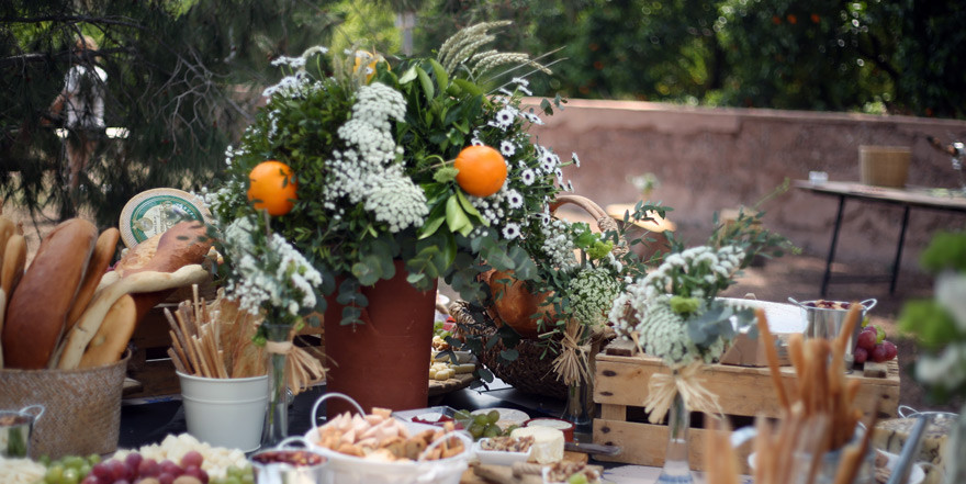 catering_bodas_sixsens-boda_valenciana1.