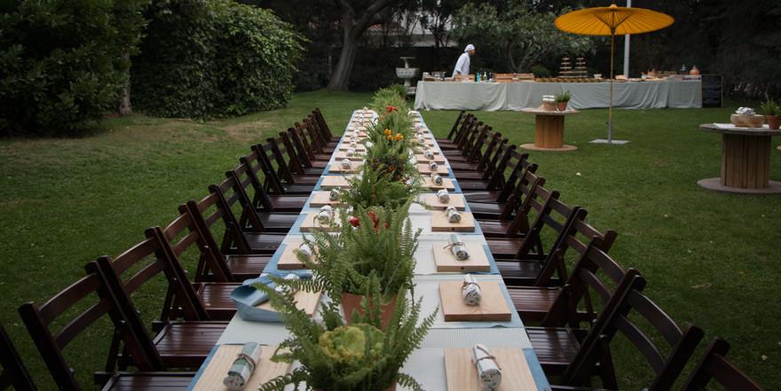 catering_bodas_sixsens-boda_woodstock1.j