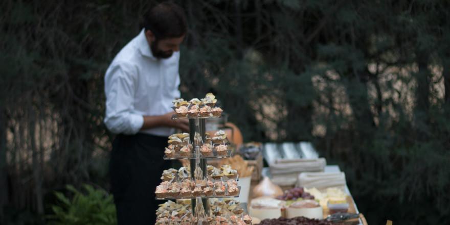 catering_bodas_sixsens-boda_woodstock6.j