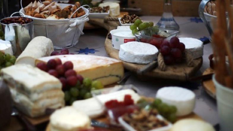catering_bodas_sixsens-boda_valenciana0.