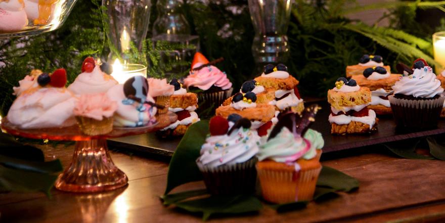 catering_empresas_sixsens_cibeles_jorge_