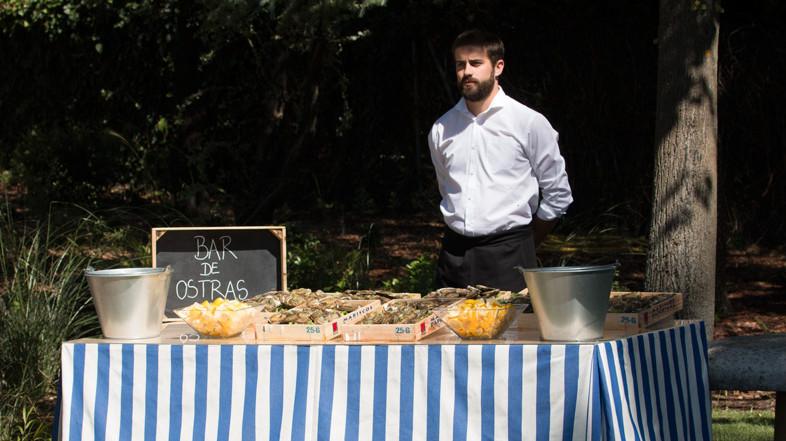 catering_bodas_sixsens-boda_lima_limon3.