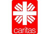 csm_Logo_Caritas_9d607fdd0e2.jpg