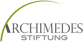 Archimedes-Stiftung-Logo_grün.jpg