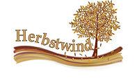 herbstwind-61_5B373x2275D.jpg