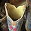 Thumbnail: Peace & Love Cowboy Boots