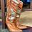 Thumbnail: Frye Western Boots