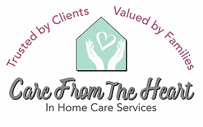 CFTH Logo