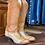 Thumbnail: Tony Lama Snakeskin Boots