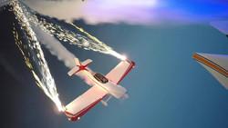 FireFlies Aerobatic Display Team
