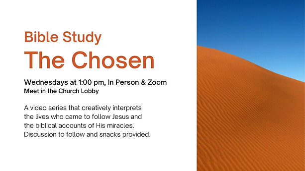 Bible Study The Chosen_Aug 21.jpg