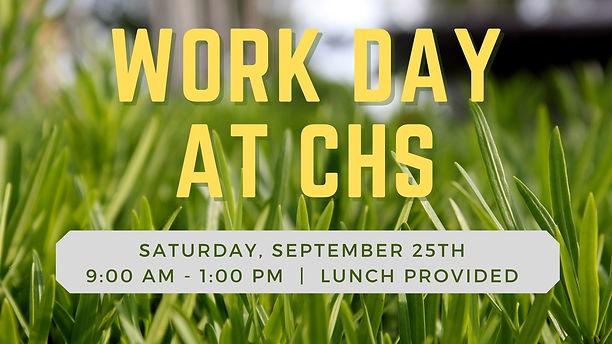 Work Day at CHS.jpg