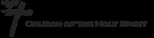 CHS_Logo_2020.png
