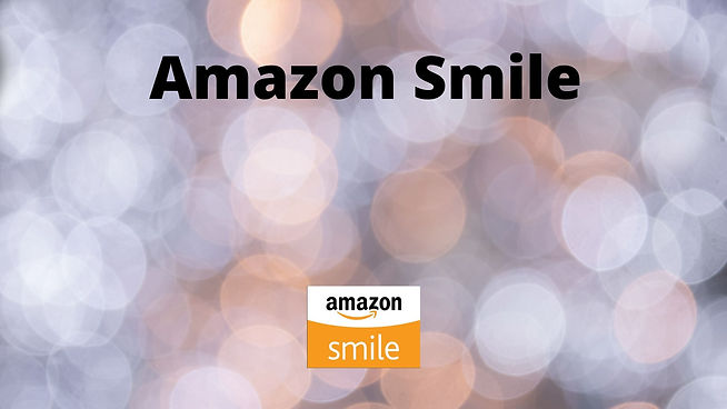 AmazonSmile_circle_bkg.jpg
