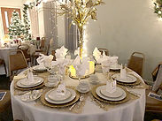 table setting_white.jpg