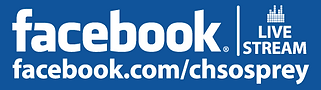 Facebook logo CHS.png