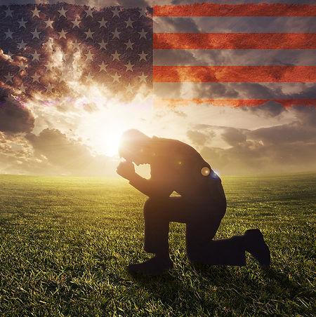 praying_man_silhouette_flag.jpg