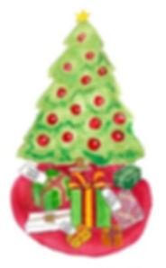 Christmas tree_dinner_web.jpeg