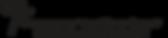 CHS_Logo.png