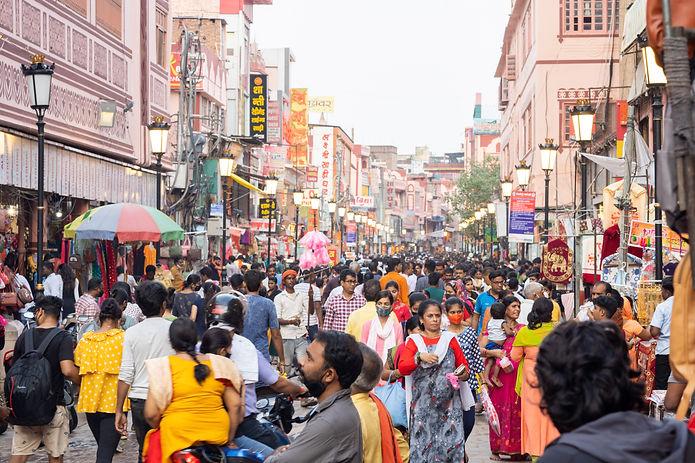 Varanasi Crowd.jpg