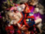 IMG_6858_edited_edited_edited.jpg