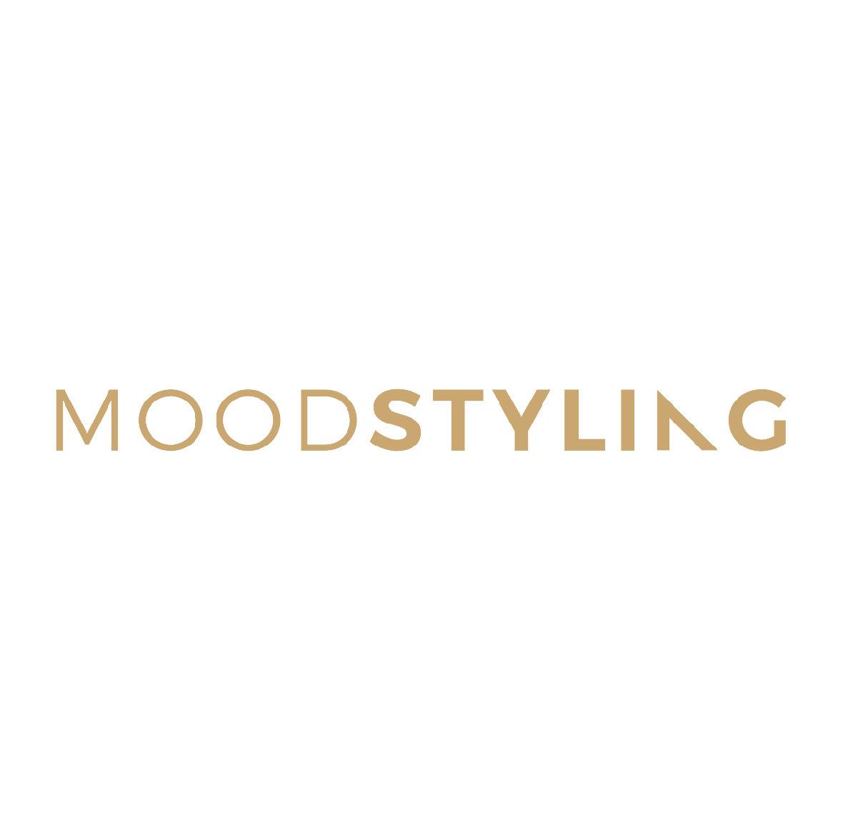 MoodStyling