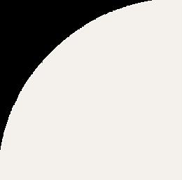 formas kiero-08.png