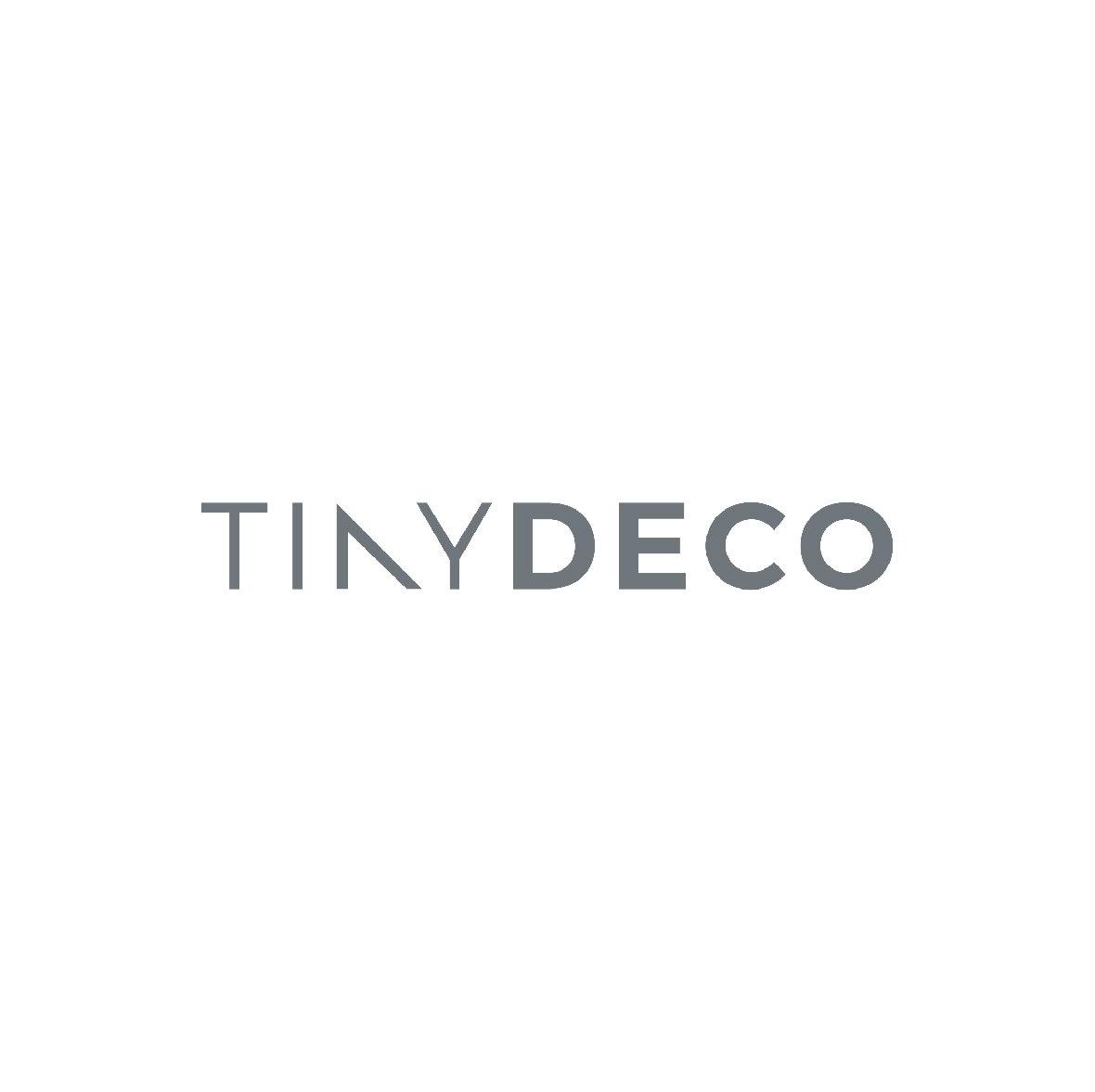Tiny Deco