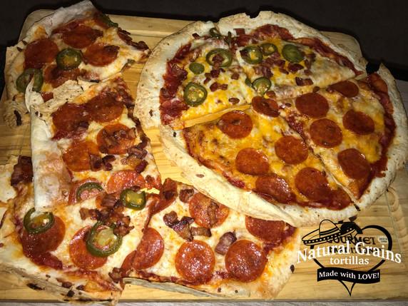 12 in Pizza.jpg