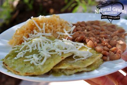 lazy enchiladas.jpg