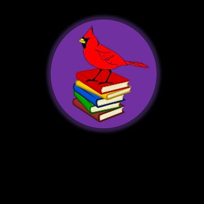 cardinal powerpoint.png