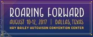 Texas Nursery & Landscape Association Expo Aug 10-12