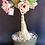 "Thumbnail: Adenium obesum ""Desert Rose"""