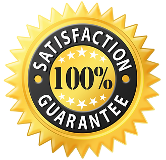 guarantee-png-guarantee-free-download-pn