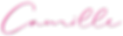 Camille Signature.png
