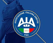Logo AIA 110_6128ff0dd22db.jpeg