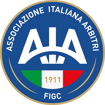 logo-nuovo-aia.png