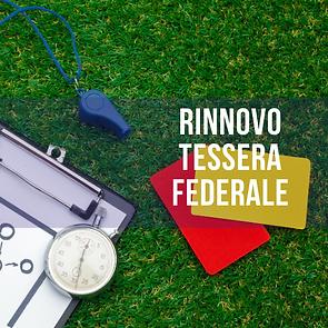 RINNOVO TESSERA FEDERALE (3).png