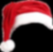 Cappello Natale trasp.png
