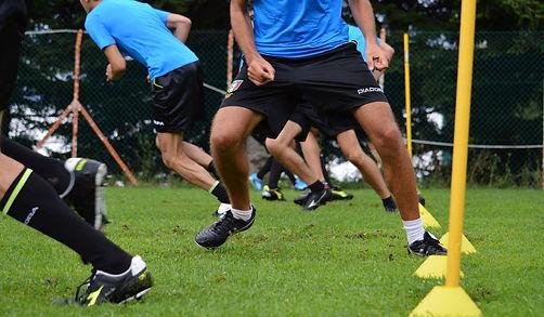 atletic.jpg