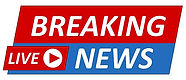 breaking-news-logo-live-bannertv-news-mass-media-vector-18664202_edited.jpg