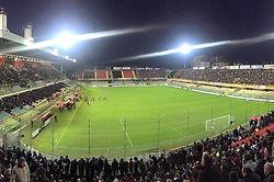 Stadio_Pino_Zaccheria_(2).jpg