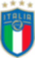 611px-FIGC_Logo_2017.svg.png