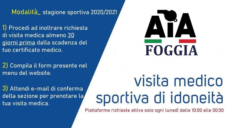 Richiesta_Visita_MedicoSportiva.jpg